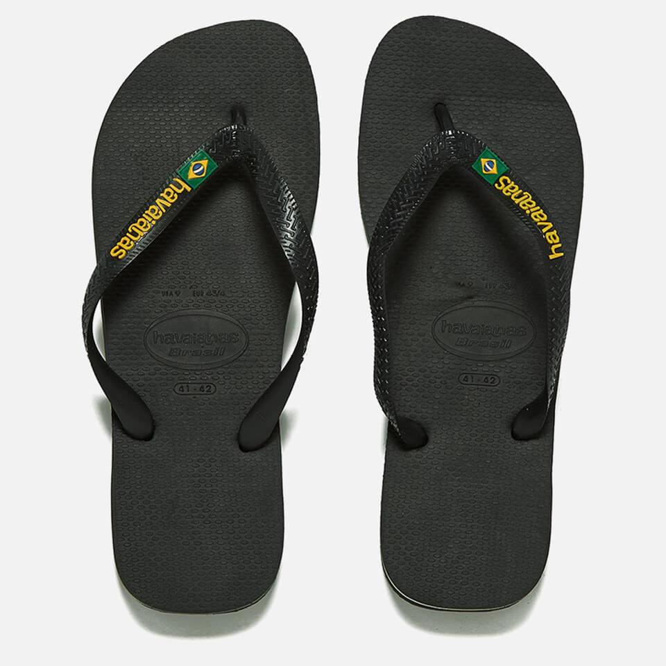 havaianas-brasil-logo-flip-flops-black-37-38-4-5-black