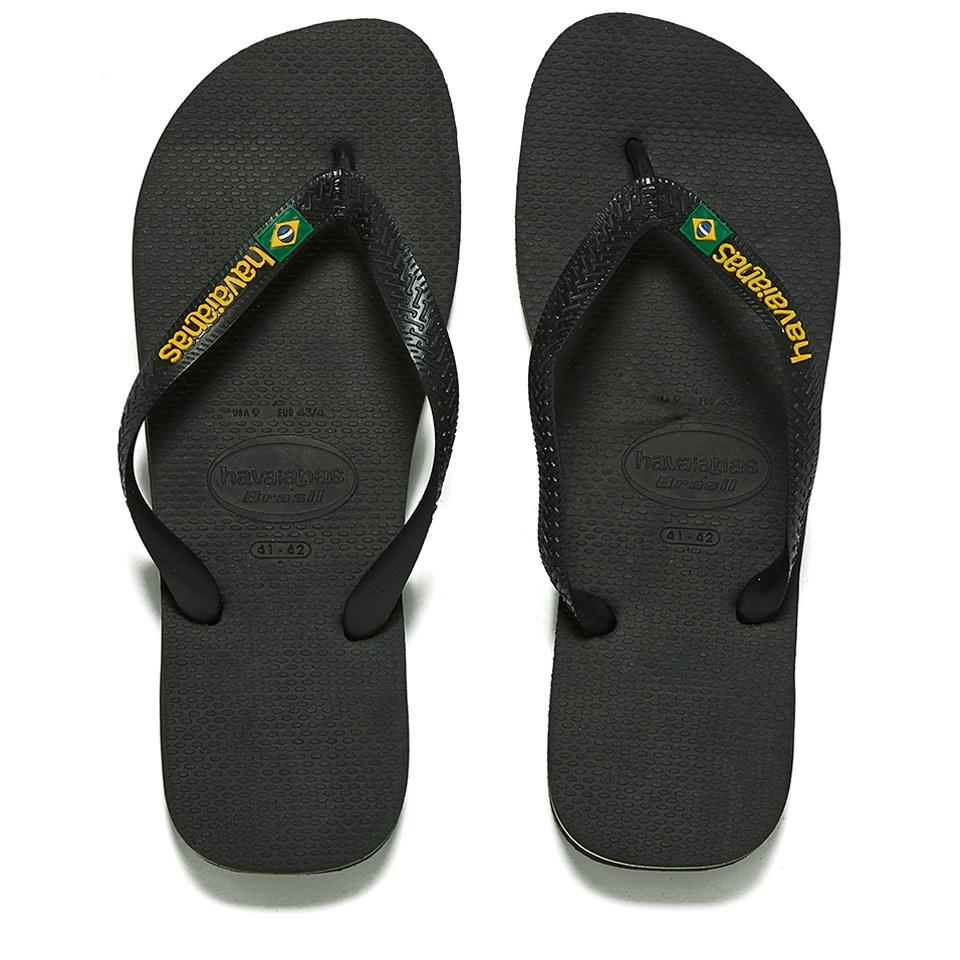 havaianas-brasil-logo-flip-flops-black-39-40-6-7