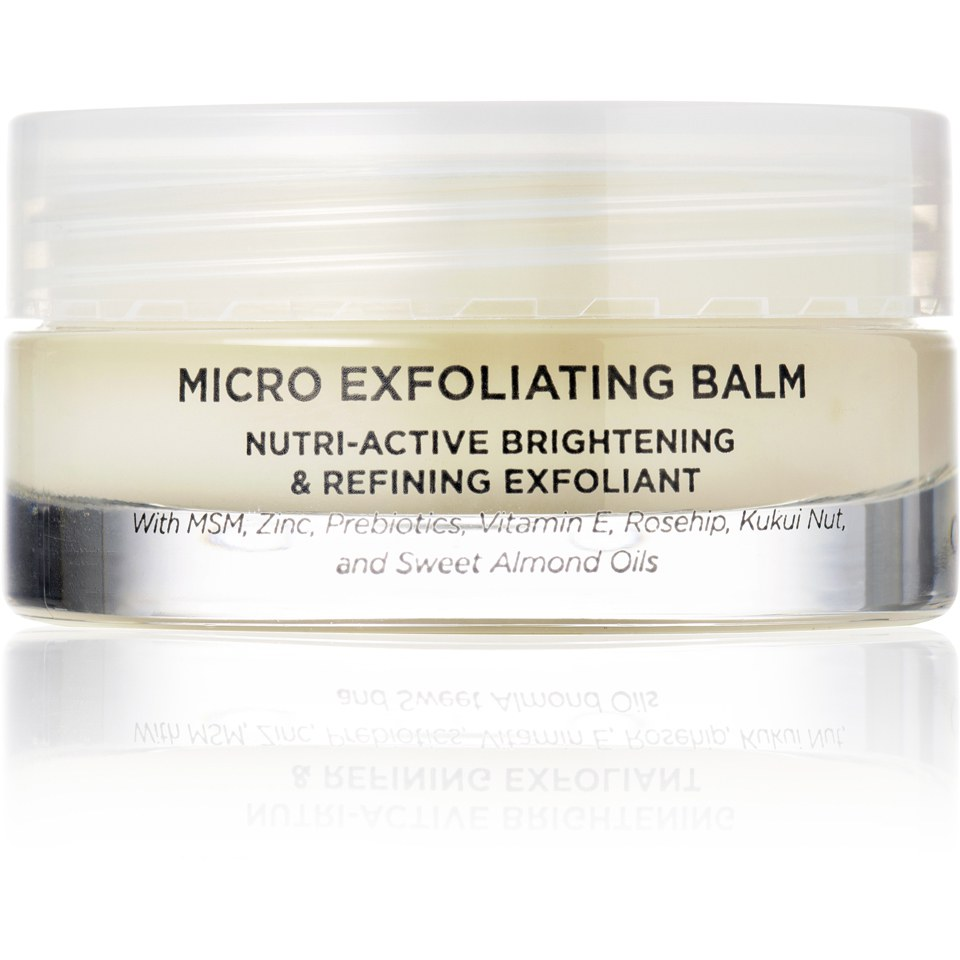 oskia-micro-exfoliating-balm-50ml