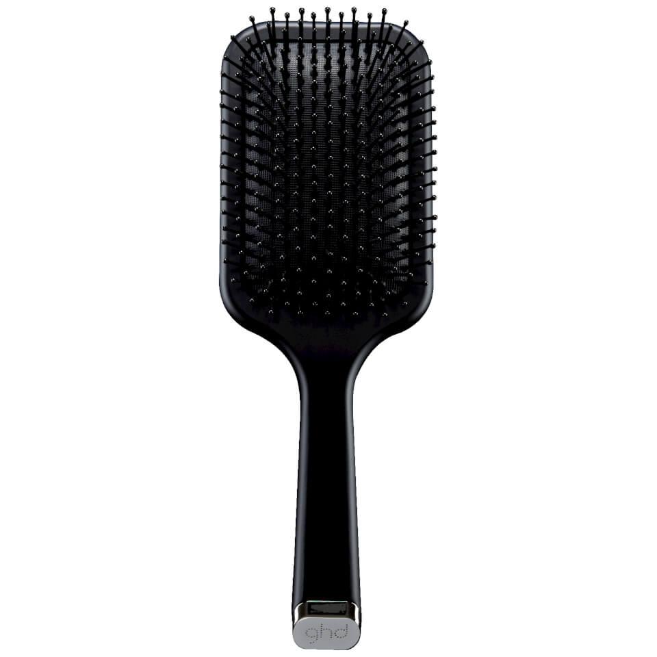 Köpa billiga ghd Paddle Brush online