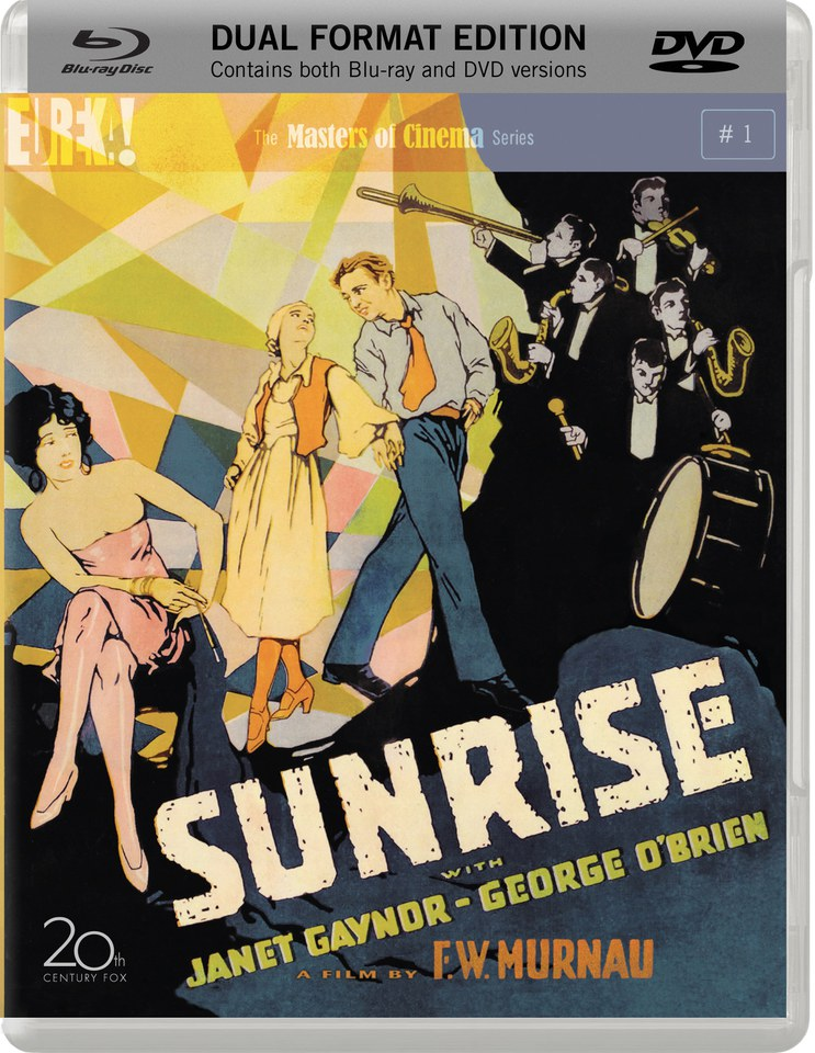 sunrise-masters-of-cinema-dual-format-blu-ray-dvd-edition