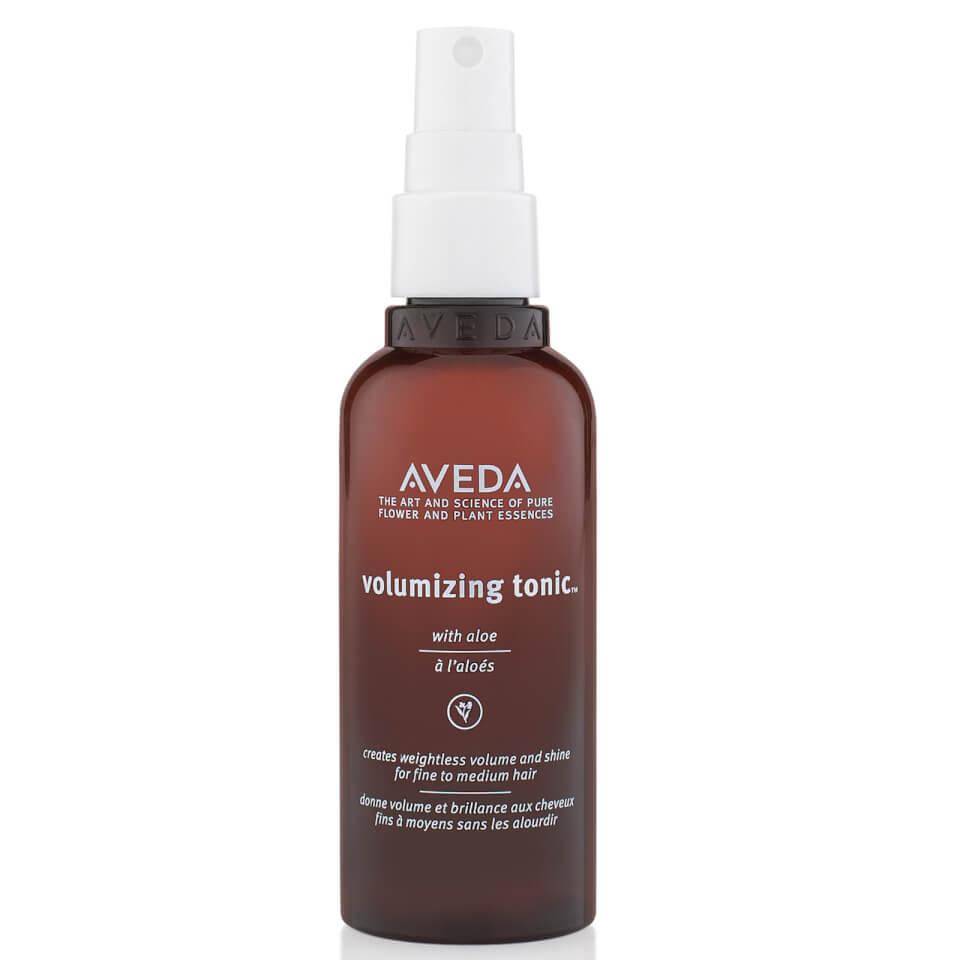 Aveda Styling  Haarwasser