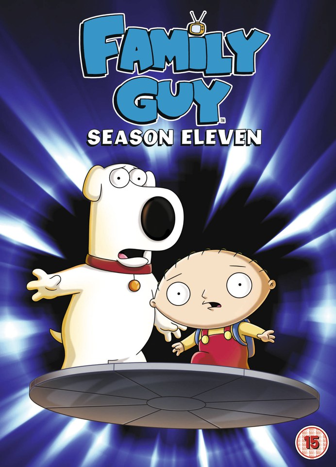 family-guy-season-11