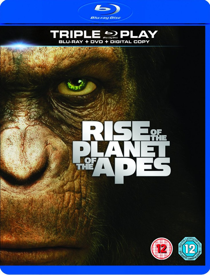 rise-of-the-planet-of-the-apes-triple-play-blu-ray-dvd-digital-copy