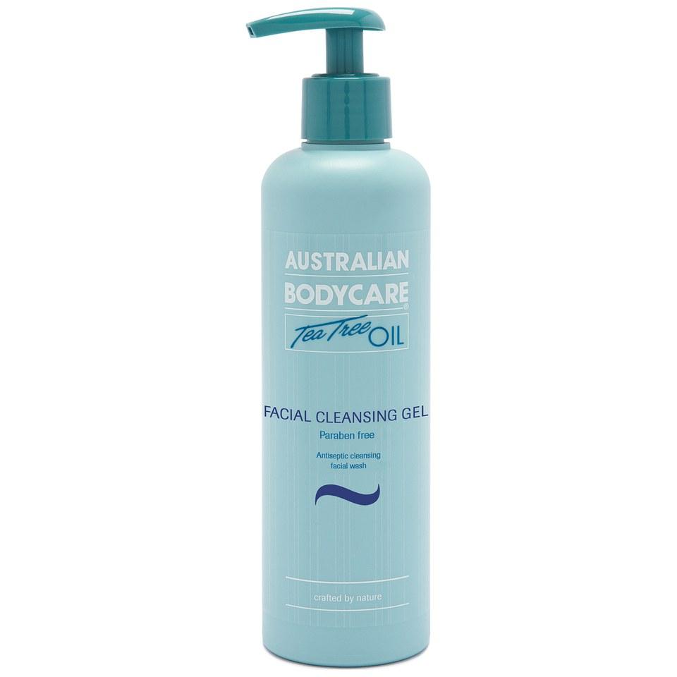 australian-bodycare-facial-cleansing-gel-250ml