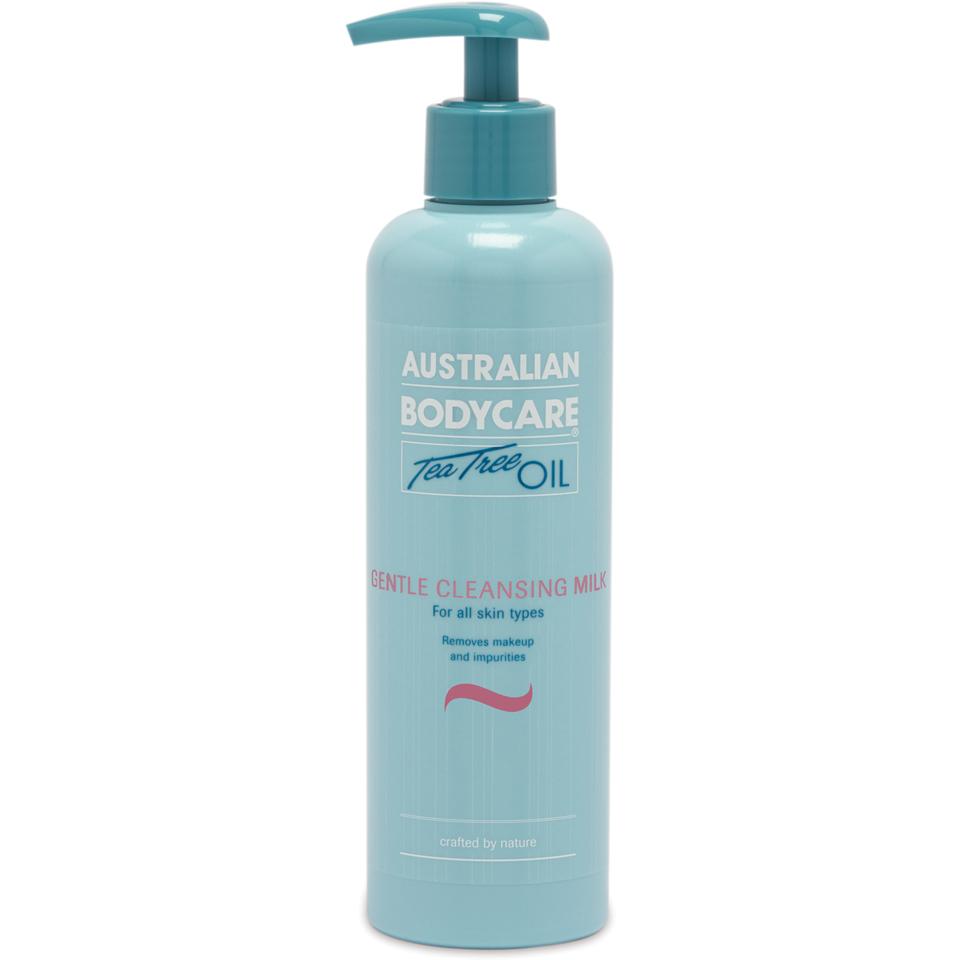 australian-bodycare-gentle-cleansing-milk-250ml