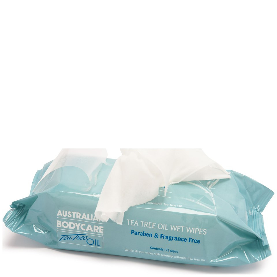 australian-bodycare-eco-wipes-72-pack