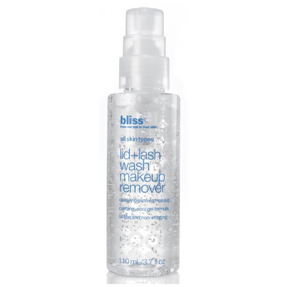 bliss-lid-lash-wash-makeup-remover-110ml