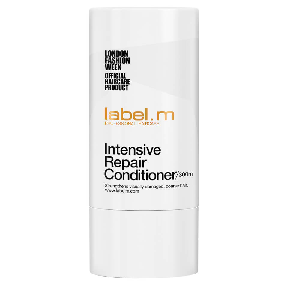 labelm-intensive-repair-conditioner-300ml