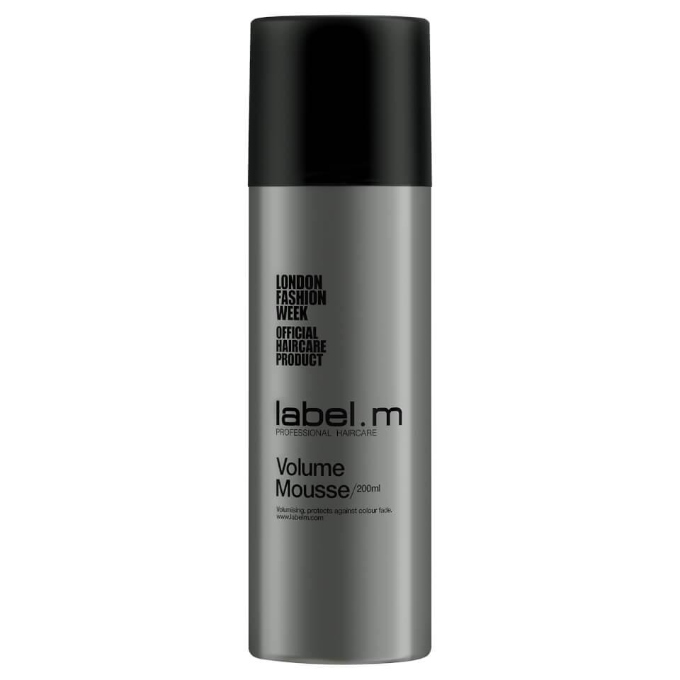 labelm-volume-mousse-200ml