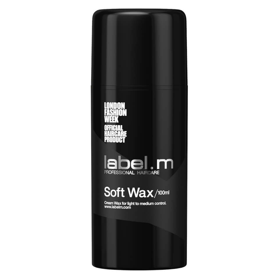 labelm-soft-wax-100ml
