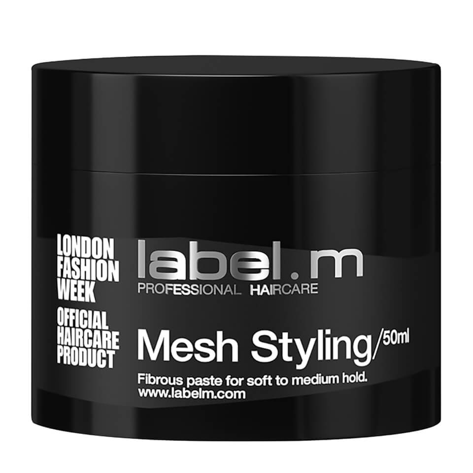 labelm-mesh-styler-50ml
