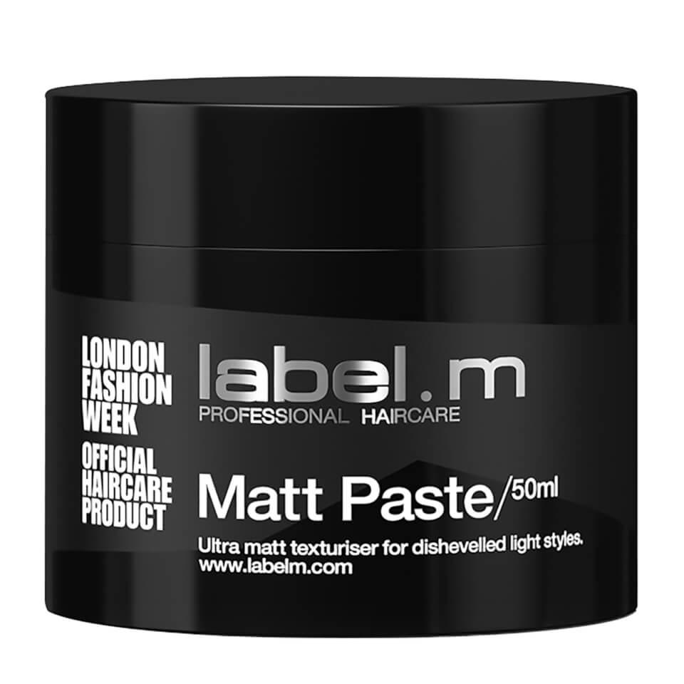 labelm-matt-paste-50ml