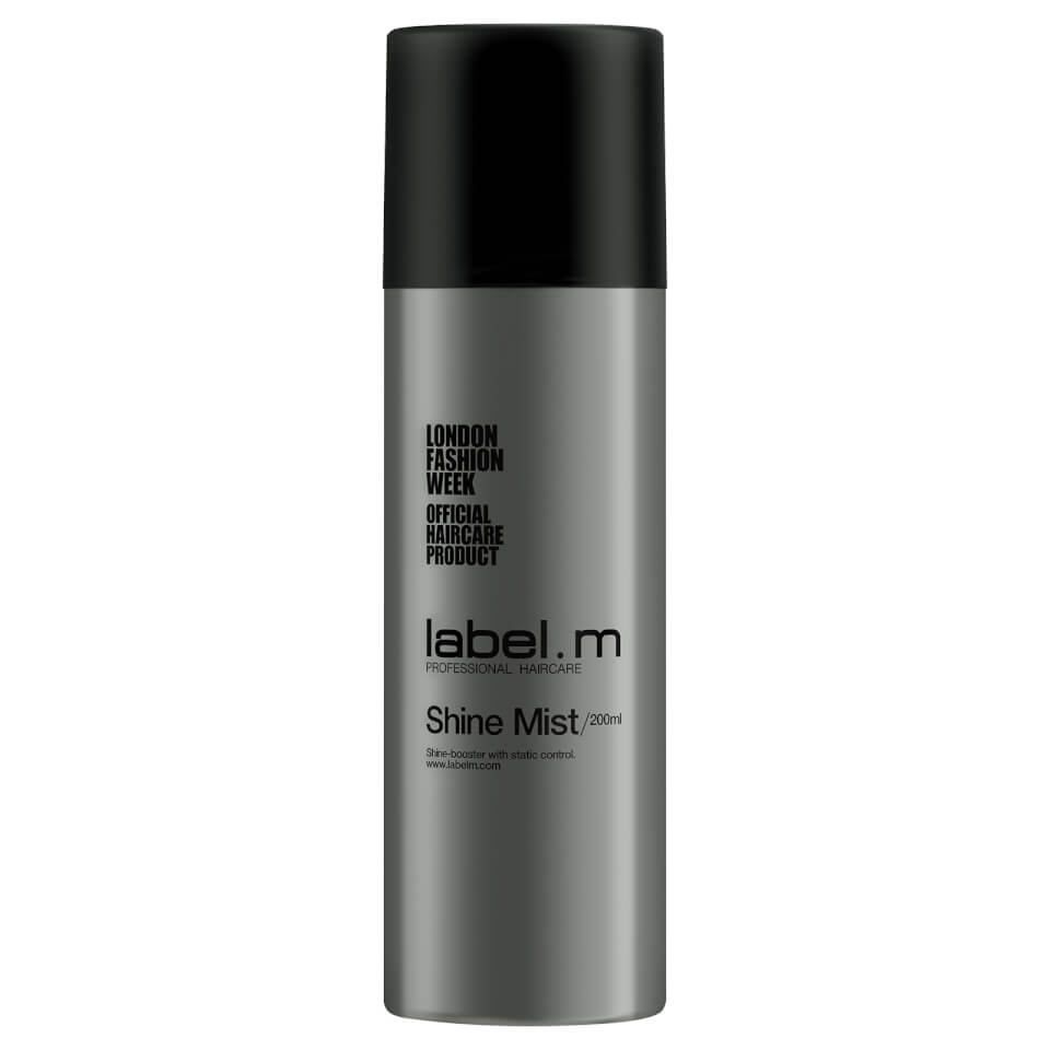 labelm-shine-mist-200ml