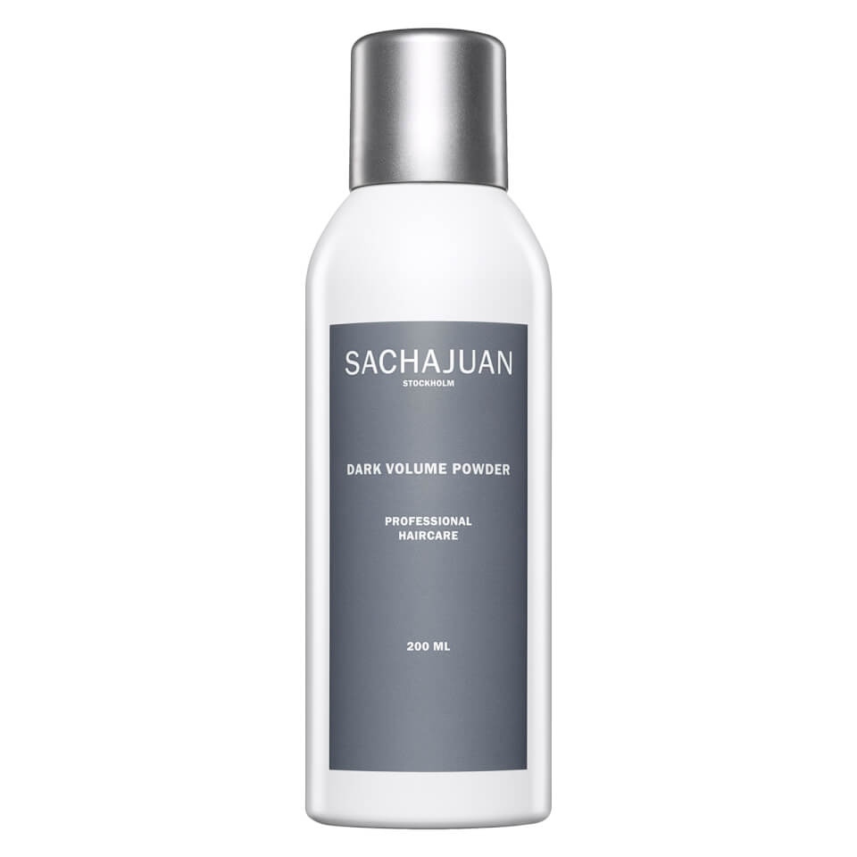 sachajuan-dark-volume-powder-hair-spray-200ml