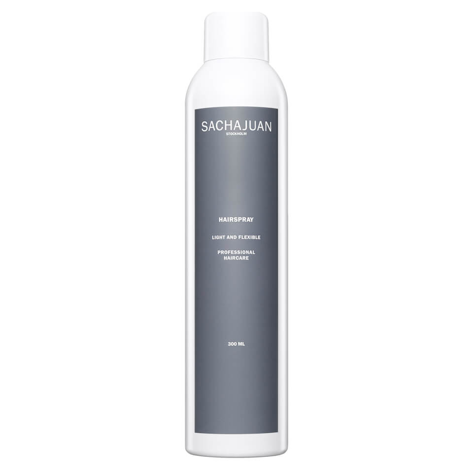 sachajuan-light-flexible-hair-spray-300ml