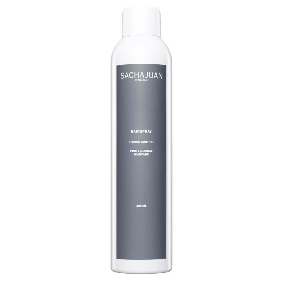 sachajuan-strong-control-hair-spray-300ml