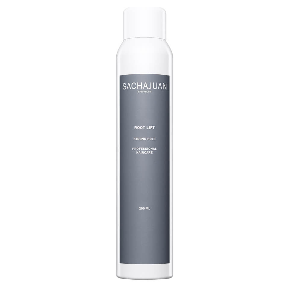 sachajuan-root-lift-200ml