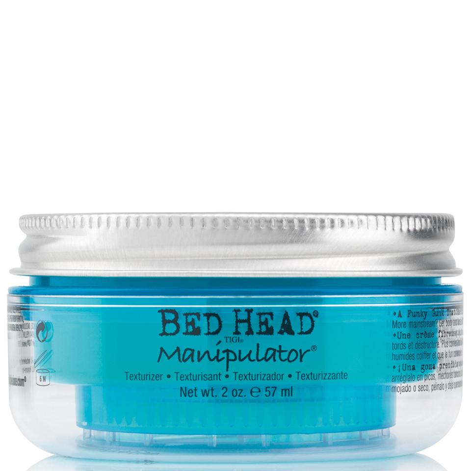 tigi-bed-head-manipulator-texture-paste-57g