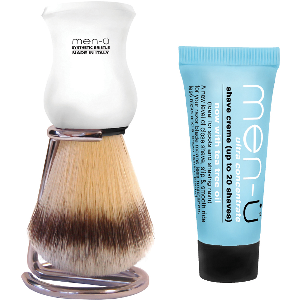 men-ue-db-premier-shave-brush-with-chrome-stand-white