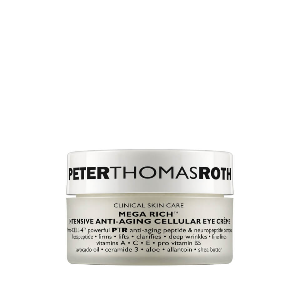 peter-thomas-roth-mega-rich-intensive-anti-ageing-cellular-eye-cream-22g