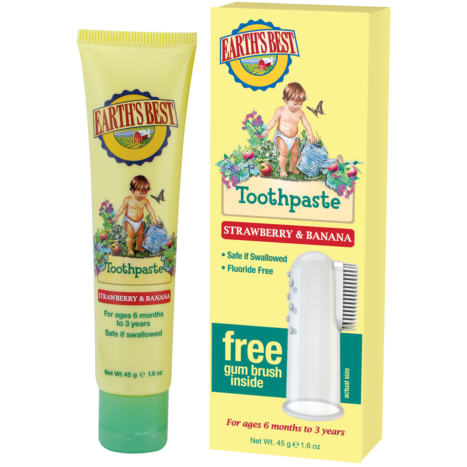 jason-earth-best-toddler-toothpaste-45g