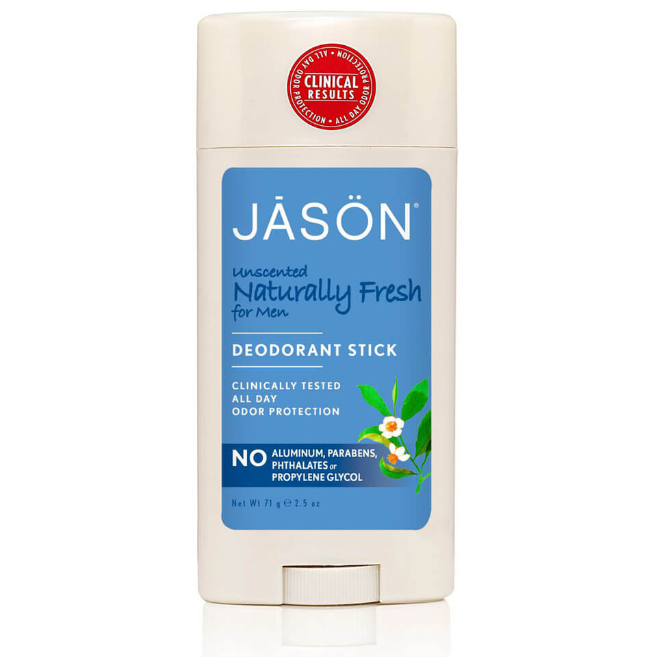 jason-naturally-unscented-deodorant-stick-for-men-75g