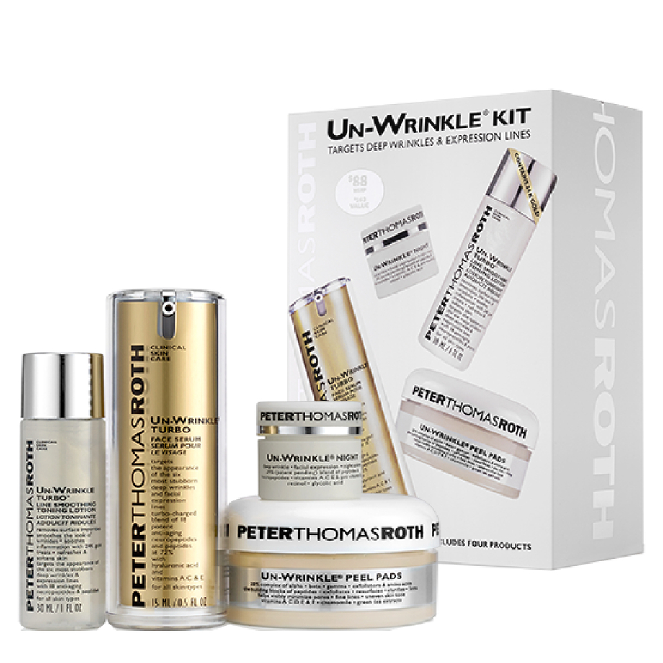peter-thomas-roth-un-wrinkle-kit-4-products