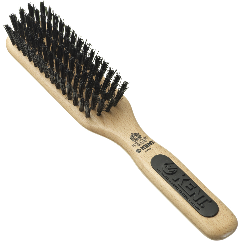 kent-perfect-for-narrow-bristle-brush