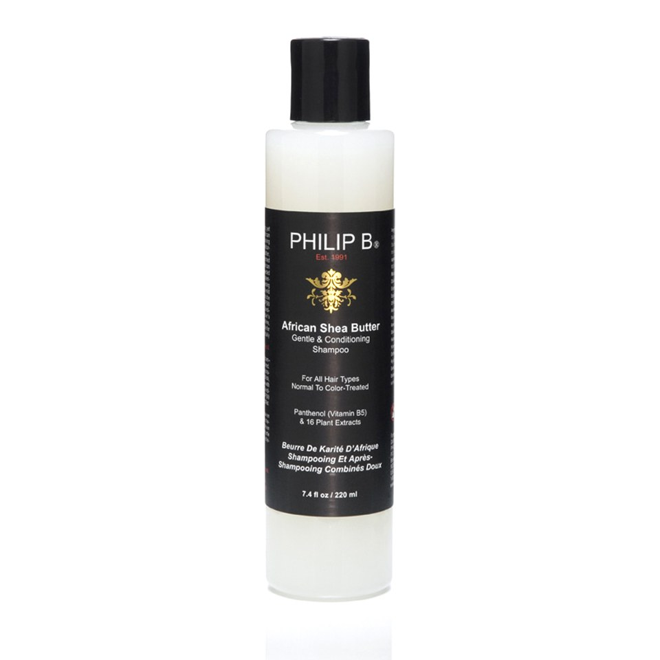 philip-b-african-shea-butter-gentle-conditioning-shampoo-220ml