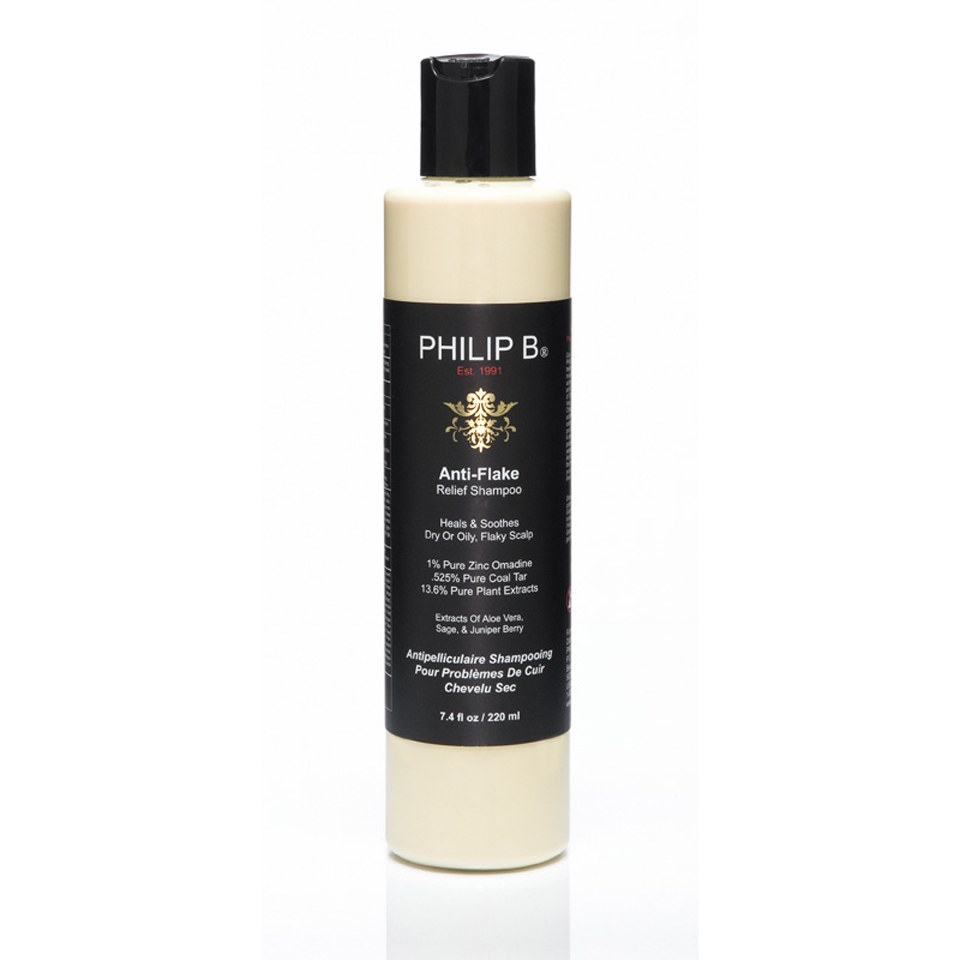 philip-b-anti-flake-relief-shampoo-220ml
