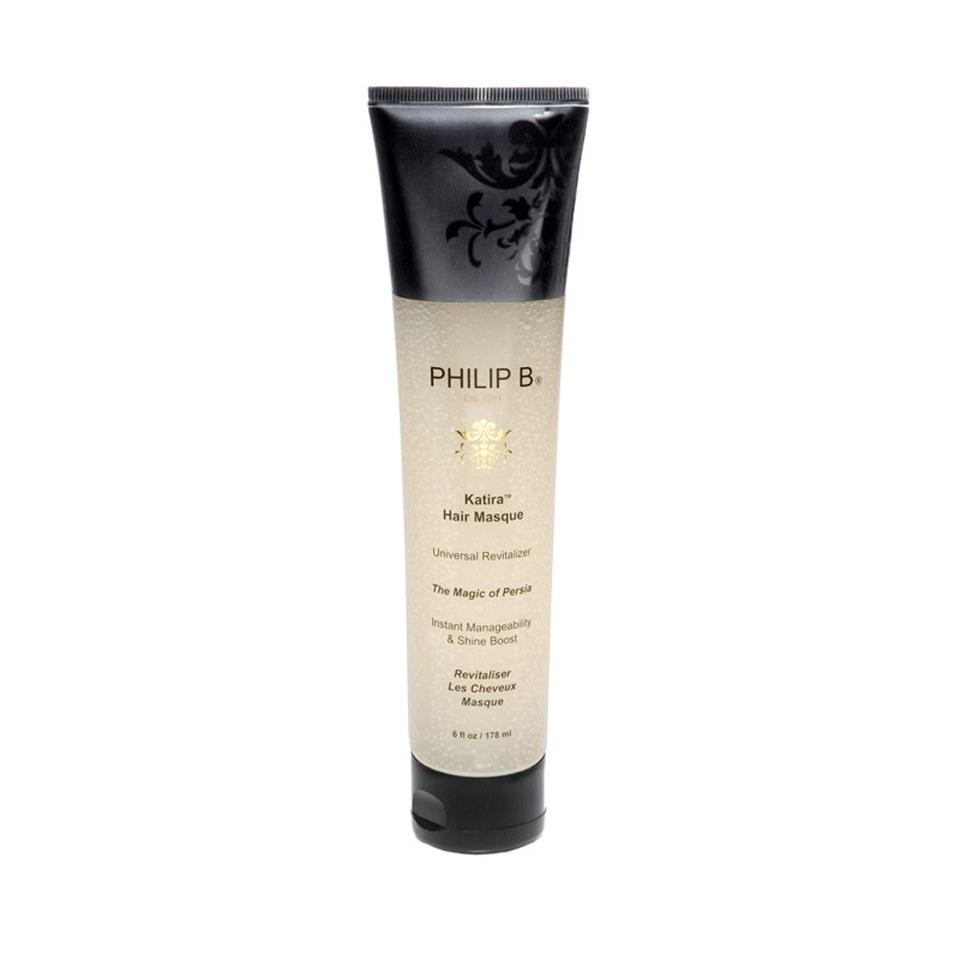 philip-b-katira-hair-masque-178ml