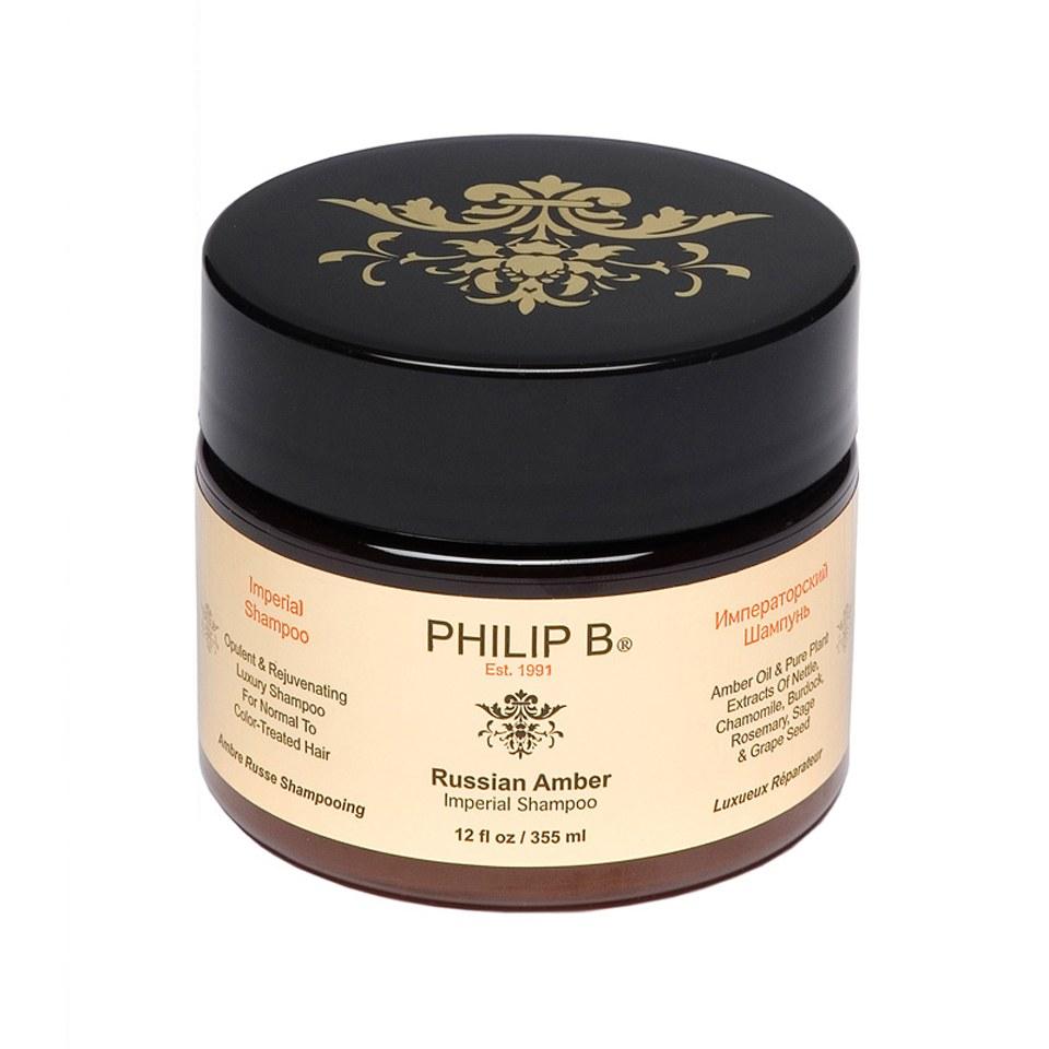 philip-b-russian-amber-imperial-shampoo-355ml