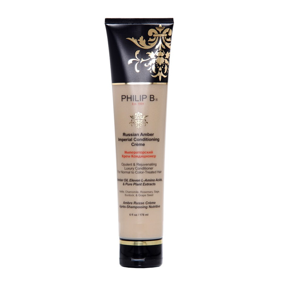 philip-b-russian-amber-imperial-conditioning-creme-178ml