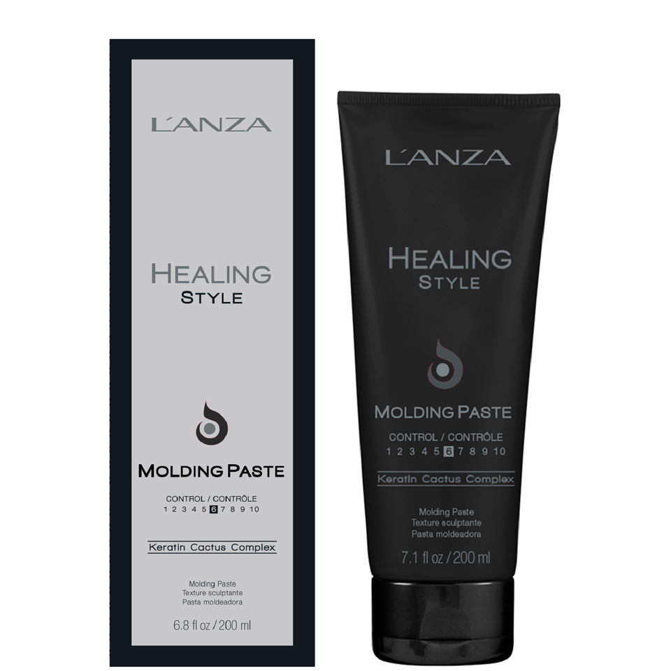 lanza-healing-style-molding-paste-200ml
