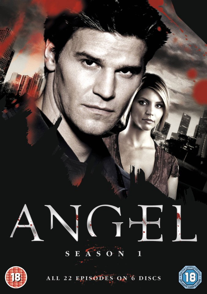angel-season-1