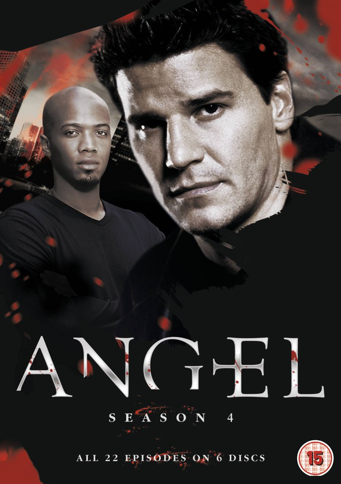 angel-season-4