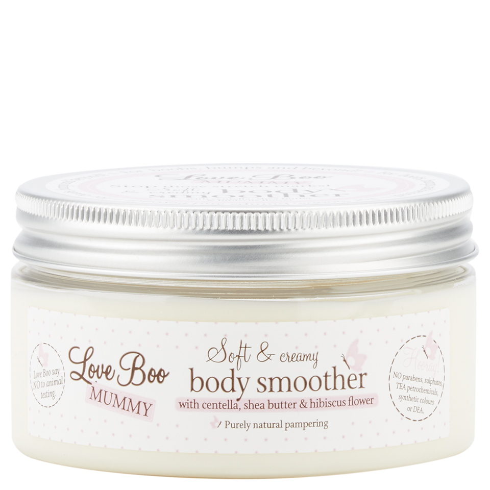 love-boo-soft-creamy-body-smoother-190ml