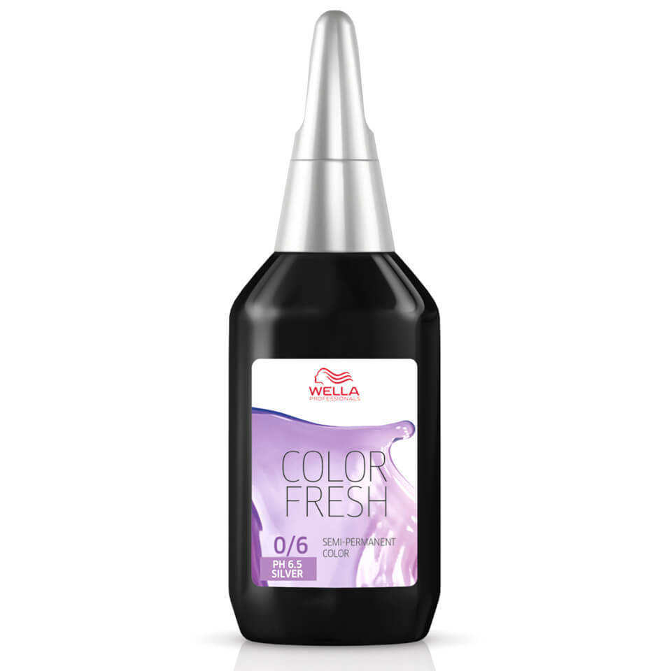 wella-color-fresh-violet-06-75ml
