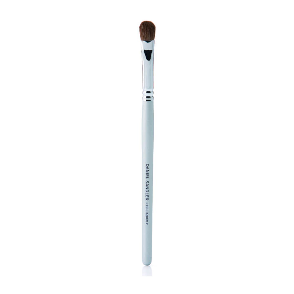 daniel-sandler-eyeshadow-brush-two