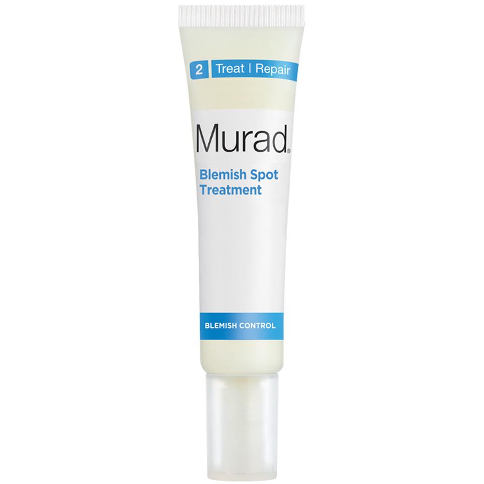 murad-acne-blemish-spot-treatment-15ml