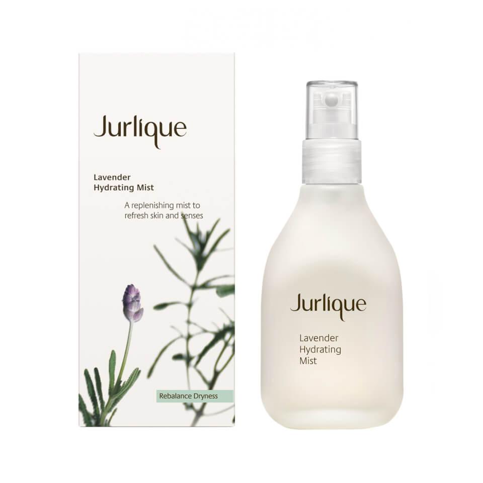jurlique-lavender-hydrating-mist-100ml