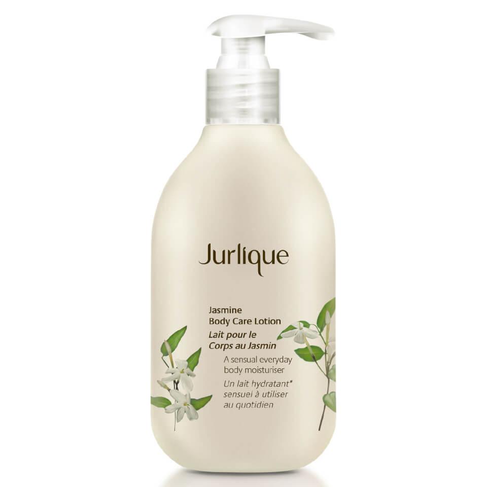 jurlique-jasmine-body-care-lotion-300ml
