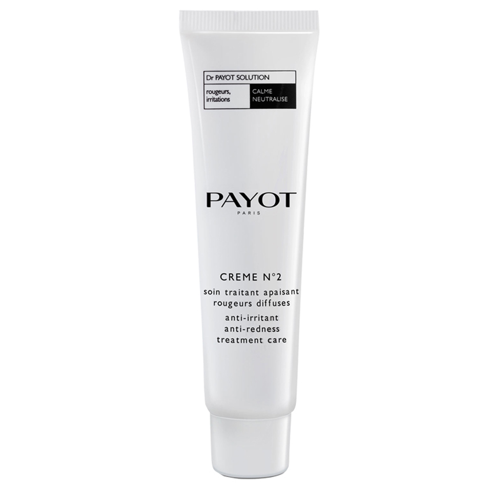 payot-creme-n-2-anti-irritant-anti-redness-treatment-care-30ml