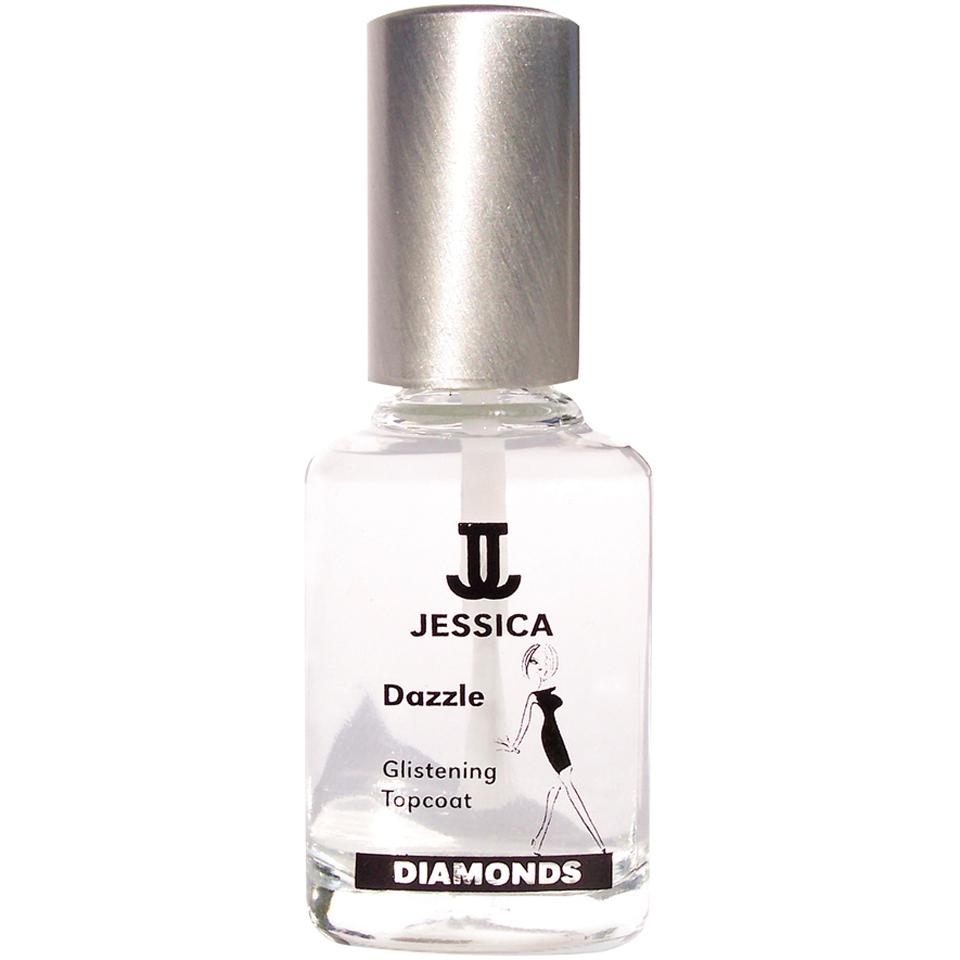 jessica-diamonds-dazzle-topcoat-15ml