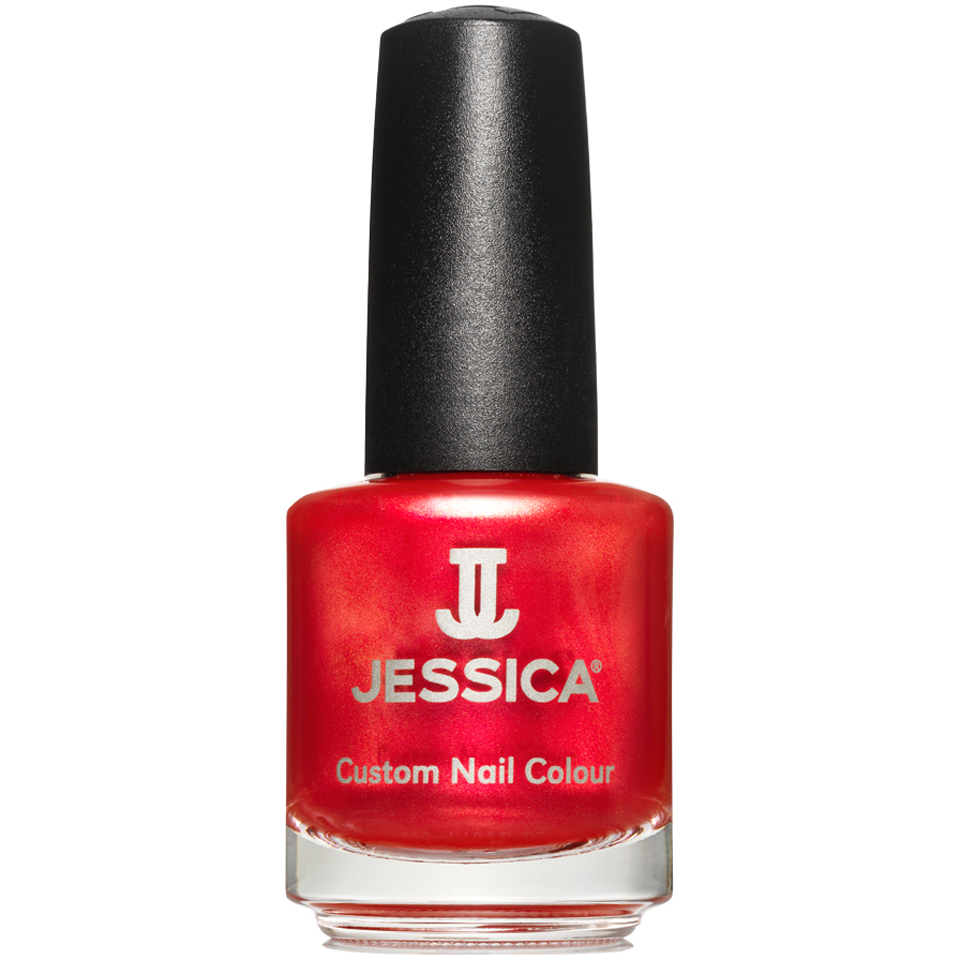 jessica-custom-nail-colour-some-like-it-hot-148ml
