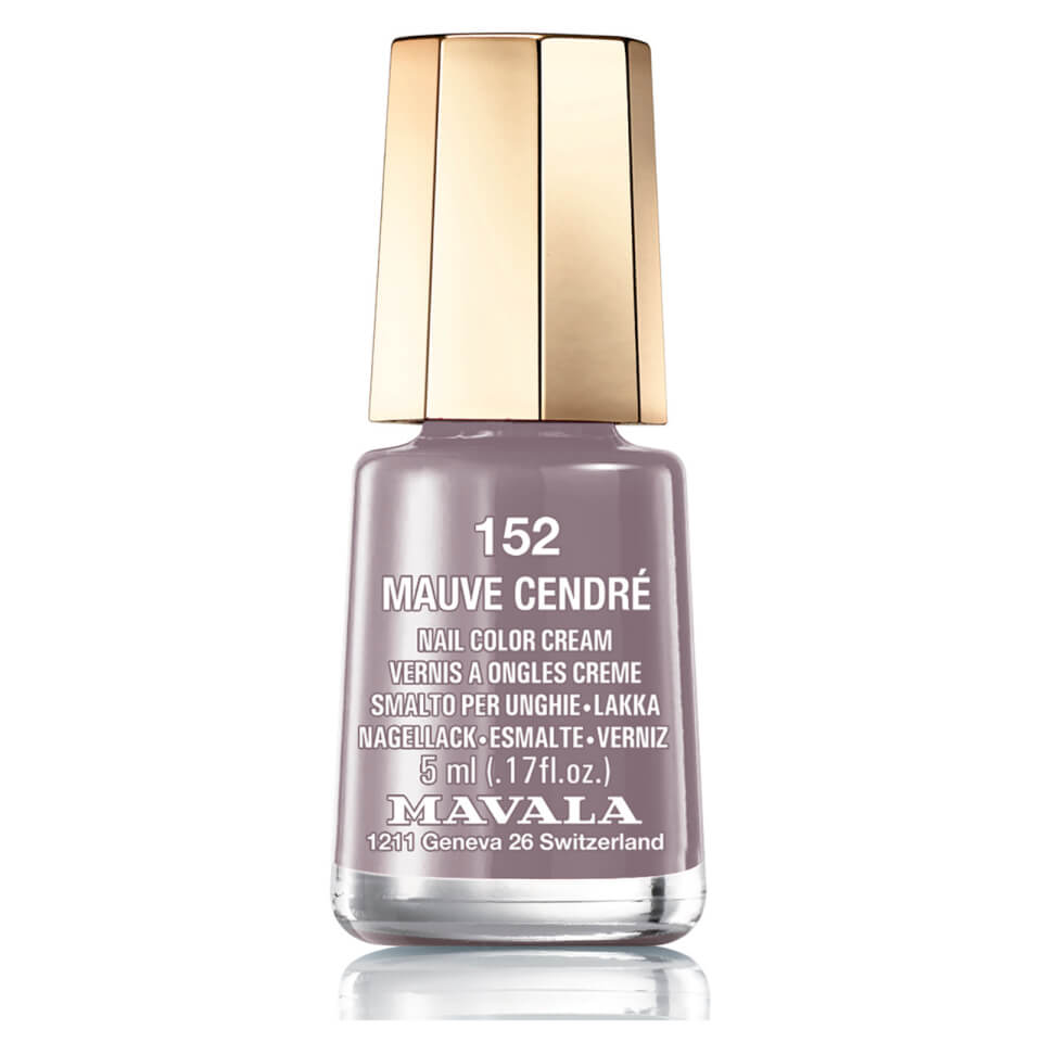 mavala-elle-nail-colour-5ml