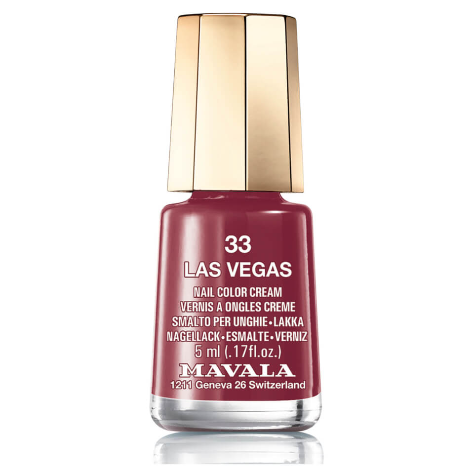 mavala-las-vegas-nail-colour-5ml