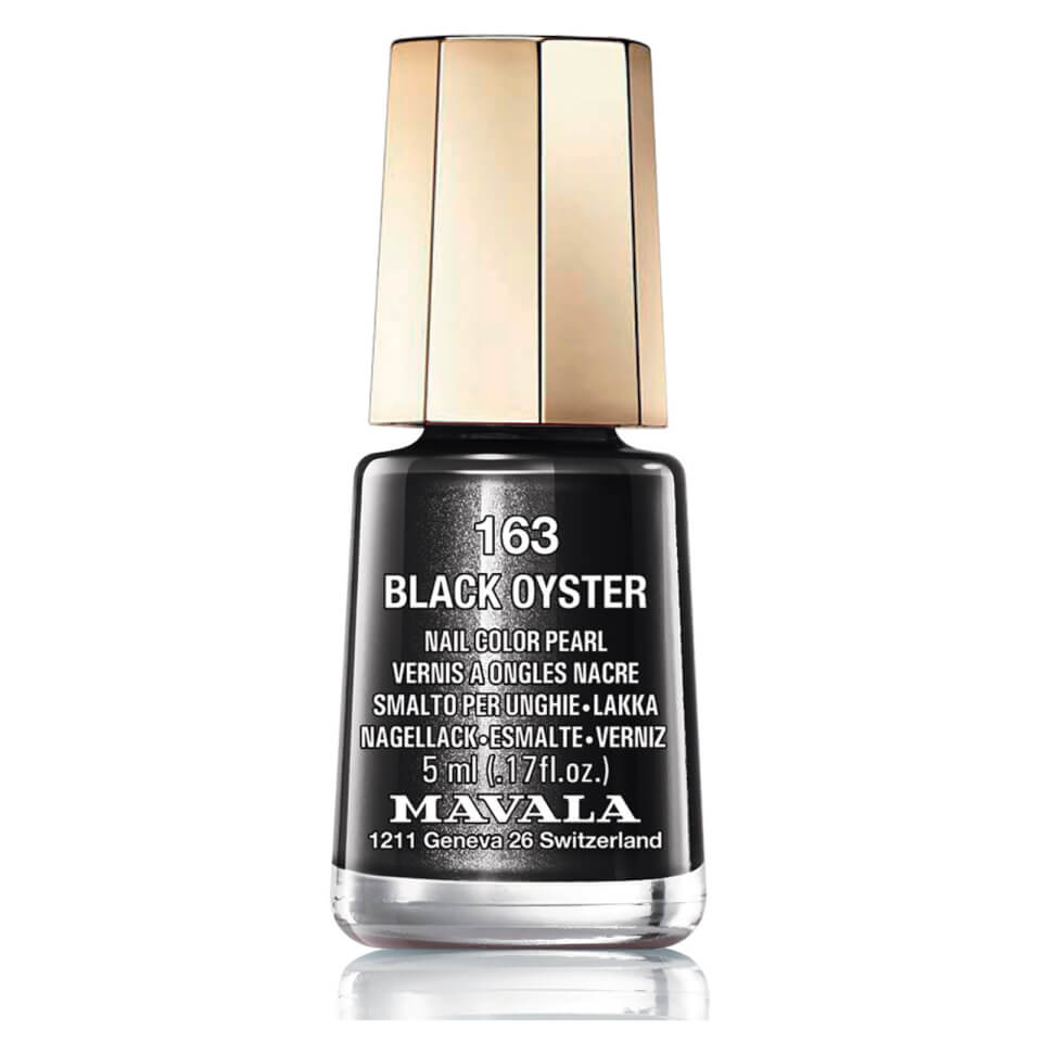mavala-black-oyster-nail-colour-5ml