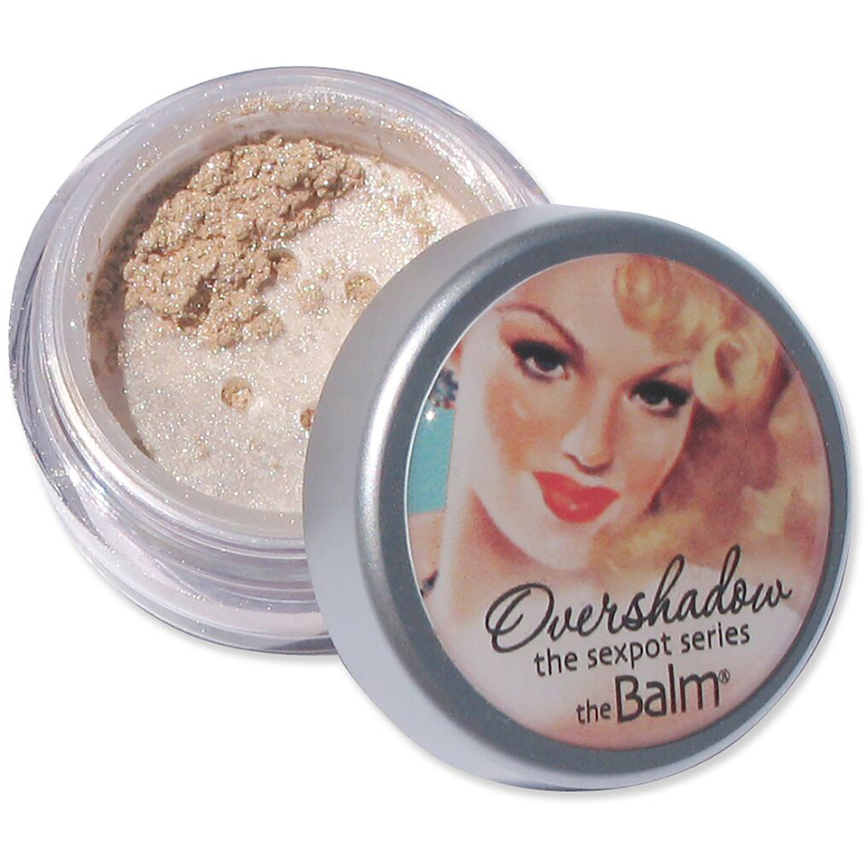 the-balm-overshadow-mineral-eye-shadow-money-honey